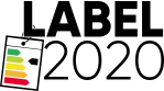 Label2020 AT